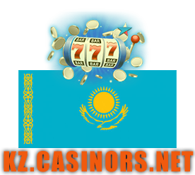 kz.casinors.net