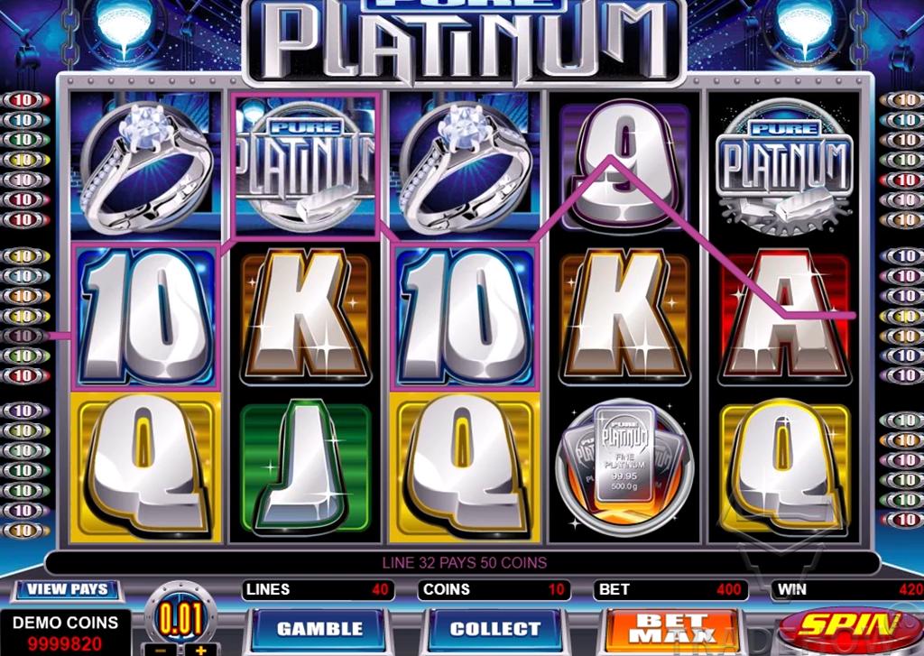 Скачать игровые аппараты на планшет играть в покер клуб онлайн бесплатно